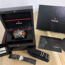 Tudor Black Bay 79220N Very good Steel 41mm Automatic Australia, Stirling