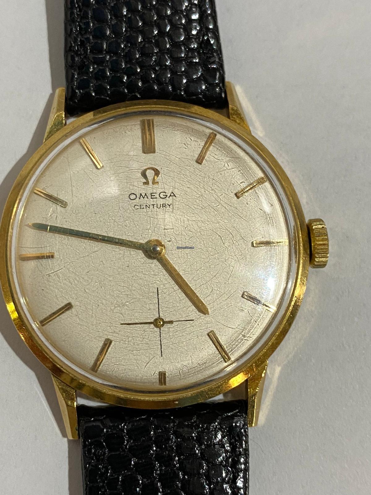 Часы без документов омега продать в вологде 24 часа ломбарды