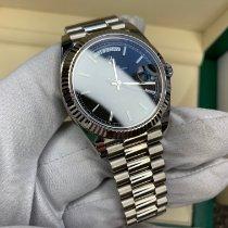 Rolex Day-Date 40 228239 2017 usados