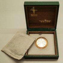 Rolex Cellini Gelbgold 39mm Silber Deutschland, Dresden