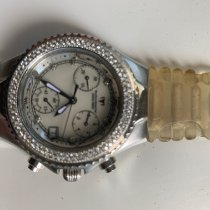 Technomarine Ceas femei 3,5mm folosit Doar ceasul