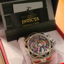 Invicta 30311 nuevo