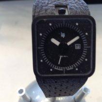 Lip Damenuhr 27mm Quarz neu Uhr mit Original-Box und Original-Papieren 2019