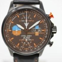 Junkers 3520-8 2020 ny
