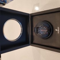 Hublot Ceramic Automatic 1339928 pre-owned New Zealand, Auckland