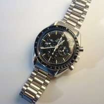 Omega Speedmaster Professional Moonwatch 145.022 1984 pre-owned