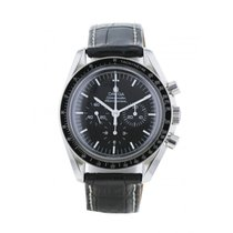 Omega 145.022 Acier 2005 Speedmaster Professional Moonwatch 42mm occasion France, Paris