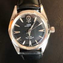 Tudor Oyster Prince 7964 pre-owned