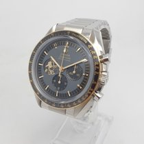 Omega Speedmaster Professional Moonwatch 310.20.42.50.01.001 2019 usados
