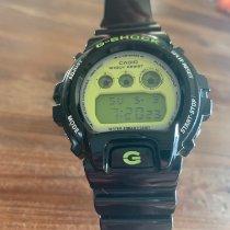 Casio G-Shock 40.1mm