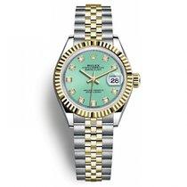 Rolex 279173G Acero y oro 2020 Lady-Datejust 28mm nuevo