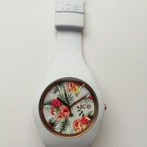 Ice Watch 001295 nou