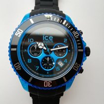 Ice Watch 013709 nou