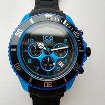 Ice Watch 013709 new