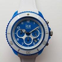 Ice Watch Cuart 014224 nou