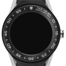TAG Heuer Connected SBF818000.11FT8031 2019 gebraucht