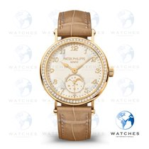 Patek Philippe Complications (submodel) 7121J-001 2020 nuevo