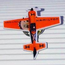 Hamilton Parts/Accessories new