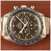 Omega Speedmaster Professional Moonwatch 145.022 69 ST 1970 usados