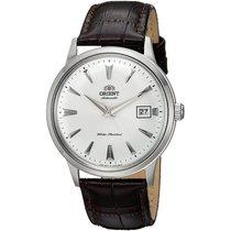 Orient Bambino FAC00005W0 new