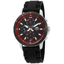 Orient FUY03003B0 new