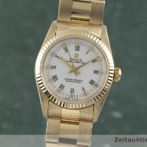 Rolex Oyster Perpetual 67518 1990 occasion