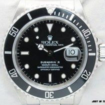 Rolex Submariner Date 16610 1993 occasion