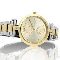 Pierre Cardin Reloj de dama 35mm nuevo Reloj con estuche y documentos originales 2019