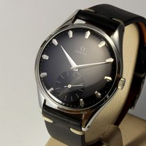 Omega 2505 1961 pre-owned