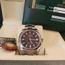 Rolex Milgauss 116400 2009 usados