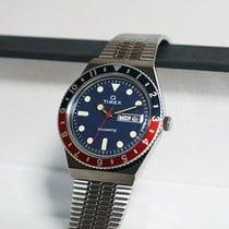 Timex 38mm TW2T80700 ny