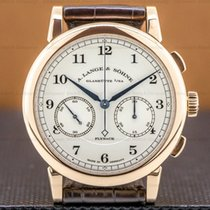 A. Lange & Söhne 1815 402.032 2017 pre-owned