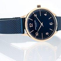 Pierre Cardin Reloj de dama 26mm nuevo Reloj con estuche y documentos originales 2019