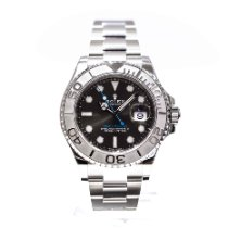 Rolex Yacht-Master 40 116622 2018 occasion