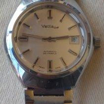 Wyler Vetta Acero 35mm Automático usados