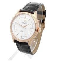 Rolex Cellini Time 50505 2020 new