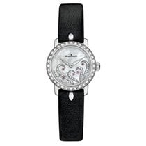 Blancpain Women 0063B 1954 63A 2020 new