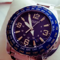 Vogard Steel Automatic pre-owned