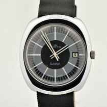 Fortis pre-owned Automatic 37mm