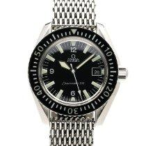 Omega Seamaster 300 166.0324 nuevo