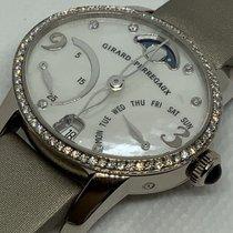 Girard Perregaux Cat's Eye 80485 używany