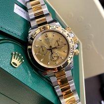 Rolex Daytona 116503-0003 nuevo