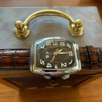 Dubey & Schaldenbrand 47mm Automatic Sonnerie pre-owned