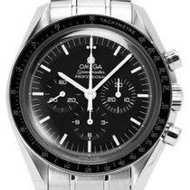 Omega Speedmaster Professional Moonwatch 3570.50.00 2010 folosit
