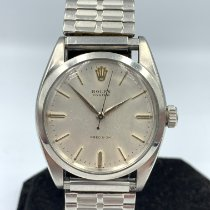 Rolex Oyster Precision 6426 1950 pre-owned