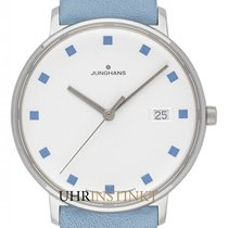 Junghans FORM 047/4055.00 2020 new