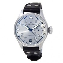 IWC Big Pilot IW500906 2000 pre-owned