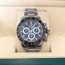 Rolex Daytona 116500LN Very good Steel 40mm Automatic South Africa, Pretoria