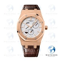 Audemars Piguet Royal Oak Chronograph 26320OR.OO.D088CR.01 nouveau