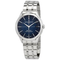 Baume & Mercier Clifton M0A10468 2020 nou